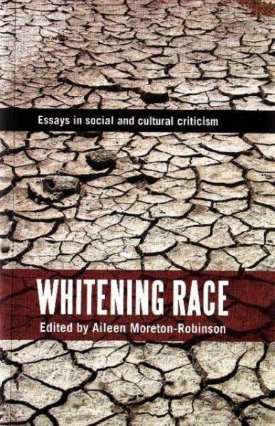 race socially constructed essay
