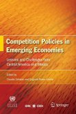 Competition Policies in Emerging Economies