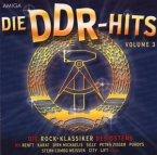 Die Ddr Hits Vol.3