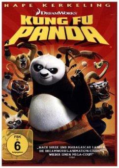 24954651n Kung Fu Panda