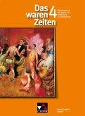 Das waren Zeiten 9 Neue Ausgabe für Bayern. Widerstreit der Ideologien und Systeme im 20. Jahrundert
