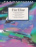 Für Elise, für Klavier