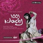 Tausendundeine Nacht, 10 Audio-CDs