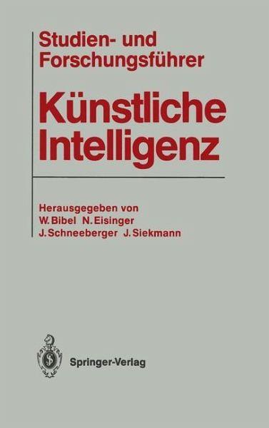 download Der Ungrund Der Freiheit Im Denken Von Bohme, Schelling