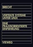 Verteilte Systeme unter UNIX