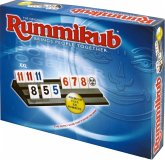 Original Rummikub, Premium-Edition mit extra großen Zahlen (Spiel)