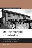 On the Margins of Inclusion: Painting, Subjectivity, and the Market in Early Modernity