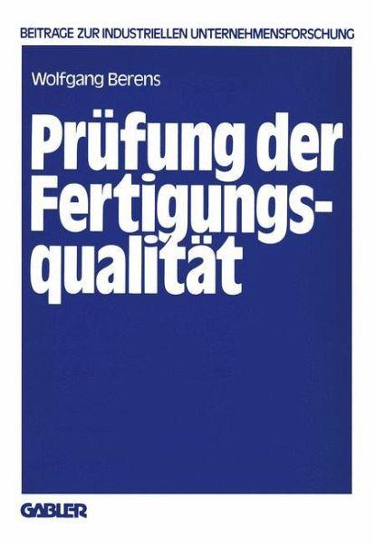 download Kompendium der neurologischen