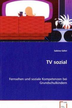 TV sozial