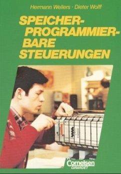 Speicherprogrammierbare Steuerungen