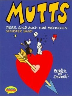 null / Mutts 6