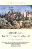 Ireland and the Jacobite Cause, 1685-1766