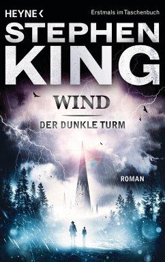 Wind / Der Dunkle Turm Bd.8