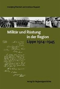 Militär und Rüstung in der Region