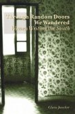 Through Random Doors We Wandered