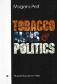 Tobacco, Arms and Politics - Greece and Germany from World Crisis to World War, 1929-1941