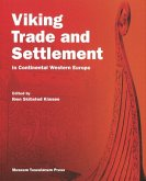 Vikings Trade and Settlement in Continental Europe