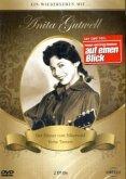 Ein Wiedersehen mit ... Anita Gutwell (2 DVDs)