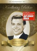 Ein Wiedersehen mit Karlheinz Böhm - 2 Disc DVD