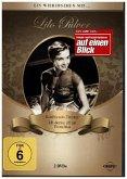 Ein Wiedersehen mit ... Lilo Pulver (2 DVDs)
