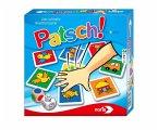 Zoch 606013612 - Patsch! Reaktionsspiel