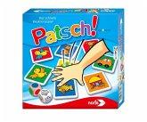 Patsch (Spiel)