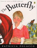 Butterfly, the PB