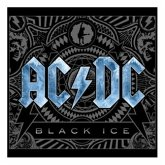 Black Ice (Limited Deluxe Edition im Hardcover Digipack mit erweitertem Booklet)