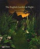 The English Garden at Night