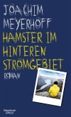 Hamster im hinteren Stromgebiet / Alle Toten fliegen hoch Bd.5
