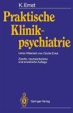 Praktische Klinikpsychiatrie