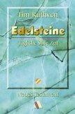 Edelsteine - Neues Testament