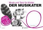 Der Musikater