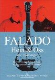 Hein & Oss - Falado