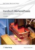 Handbuch HärtereiPraxis