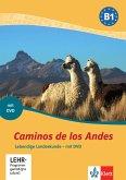 Caminos de los Andes