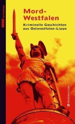 Mord-Westfalen I