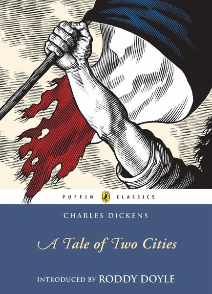 a man of distinct characteristics in charles dickens novel a tale of two cities A model of the integration of history and literature  the novel, a tale of two cities equals history plus dickens charles dickens's a tale of two cities .