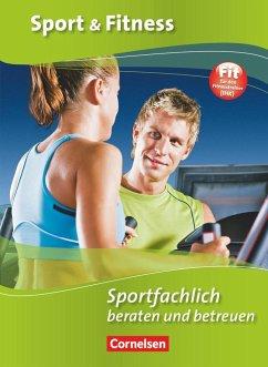 Sport und Fitness - Flicke, Thomas