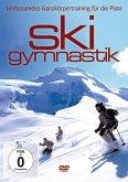 Ski Gymnastik (NTSC)