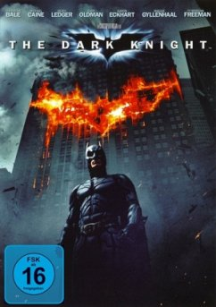 25037619n The Dark Knight: jetzt offiziell Milliarden Bestseller