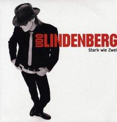 Stark Wie Zwei - Lindenberg,Udo