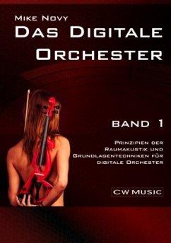 Das digitale Orchester