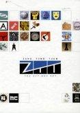 Ztt Box Set (3 Cd+1 Dvd)