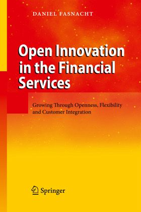 Innovations in financial products have contributed