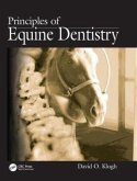 Principles of Equine Dentistry