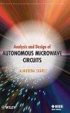 Autonomous Microwave Circuits