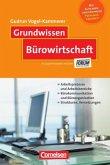 Grundwissen Bürowirtschaft
