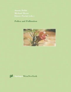Pollen and Pollination - Dafni, A. / Hesse, M. / Pacini, Ettore (eds.)