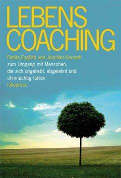 Lebenscoaching - English, Fanita; Karnath, Joachim